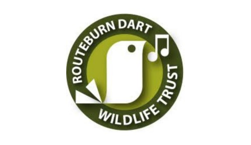 Routeburn Dart Wildlife Trust